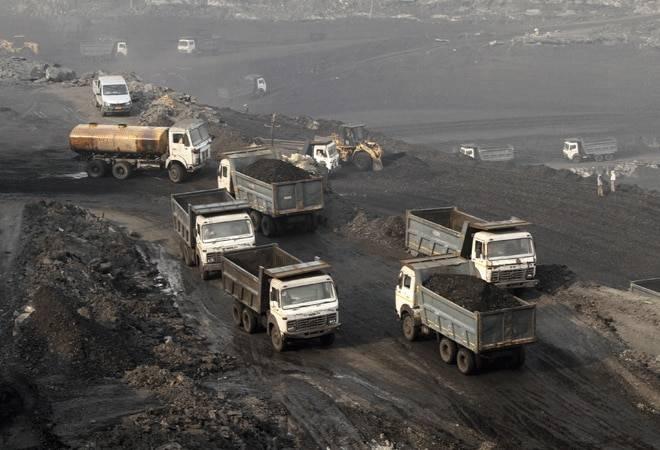 Mahanadi Coal Fields to invest Rs 60,000 crore in Odisha