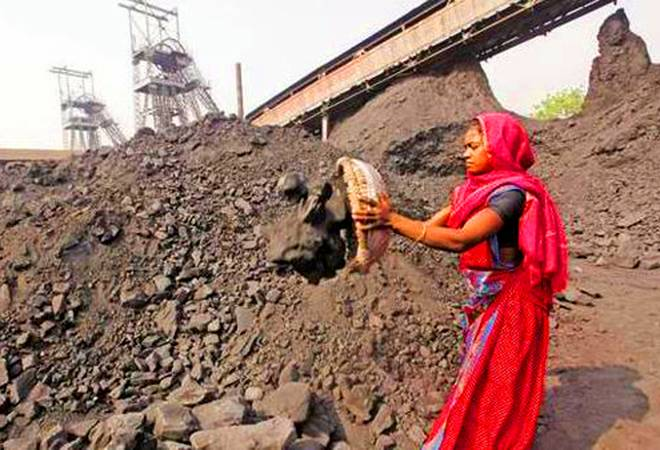 Ministry looks to relax norms to attract global coal miners, industry sceptical