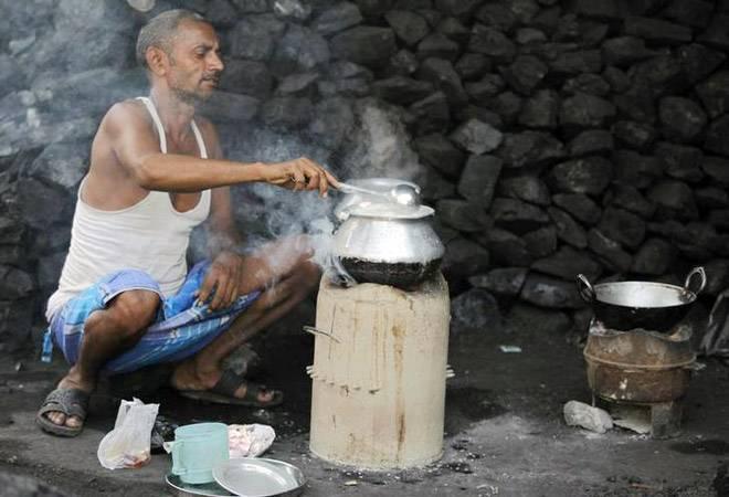 Coronavirus update: Coal India donates Rs 221 crore to PM CARES fund