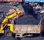 Coal India ready to meet any surge in demand from power sector
