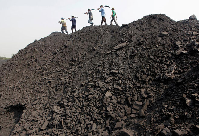 Vedanta, Jindal Steel, Adani, JSW in race for first-ever auction of 19 coal blocks