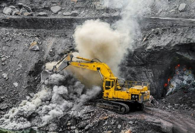 Government proposes waiving carbon tax on coal