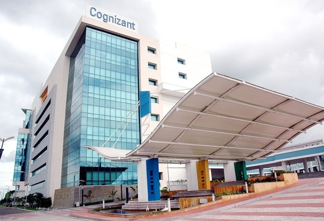 Cognizant CEO Brian Humphries refutes reports of job cuts, promises more hiring in India