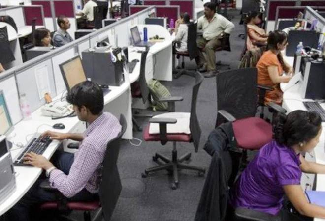 Around 8000 IT professionals hired through 'Karma Bhumi' app in West Bengal