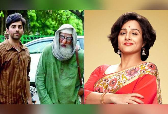 Bollywood's decision to release major films on OTT platforms upsets multiplexes