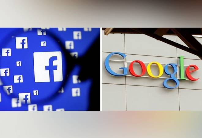 Tech giants Facebook, Google under I-T dept scrutiny for underreporting revenues in India: Report