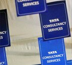 TCS beats Accenture to become most-valued IT company of the world
