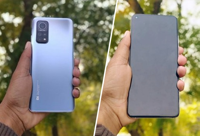 Man tweets he won't marry unless he has Mi 10T Pro, Xiaomi MD gives him for free