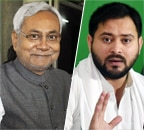 Bihar Election Voting 2020 Live Updates: IED recovered in Dhibra; PM urge voters to follow 'do gaj doori'