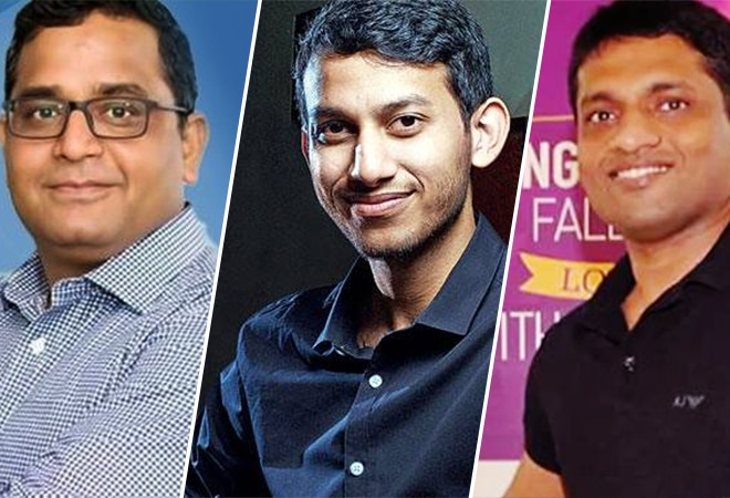Paytm, OYO, BYJU's most valued Indian unicorns, check out others in top 10