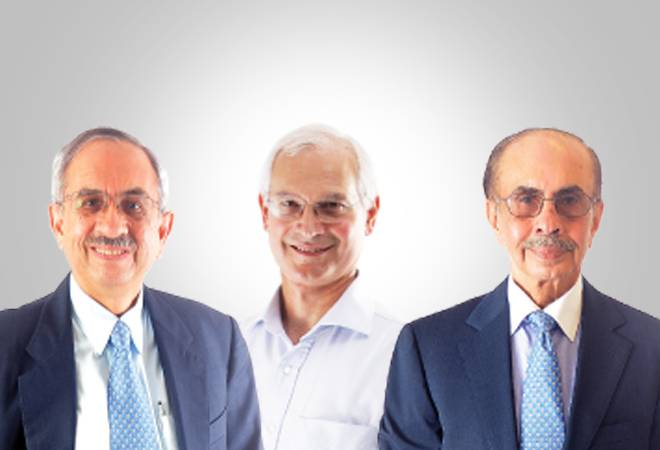 Dispute in Godrej family over monetisation of Godrej & Boyce landholding by Godrej Properties