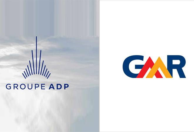 France's Groupe ADP to buy 49% stake in GMR Airports for Rs 10,780 crore