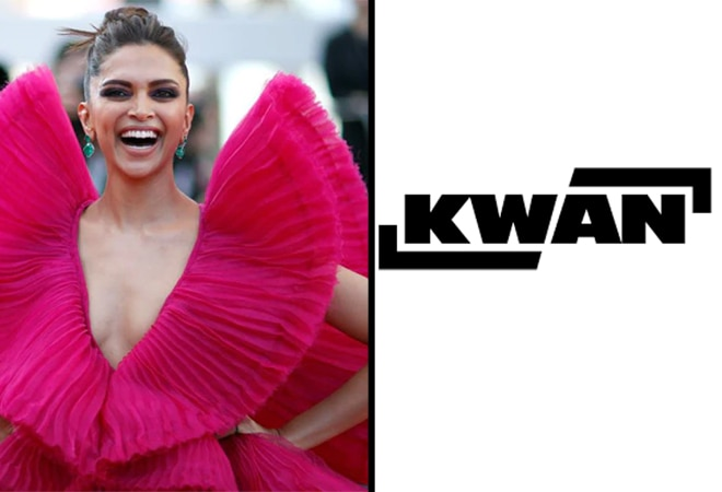 Deepika Padukone drug probe: What's Kwan, the talent agency at the eye of the storm