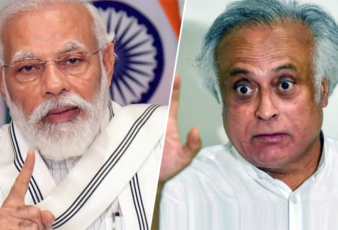 Govt chased 'bogus' rankings, says Jairam Ramesh after World Bank halts 'Doing Business' ratings