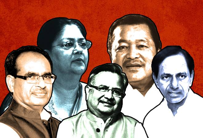 Lok Sabha election dates announced: What exactly is the Model Code of Conduct?