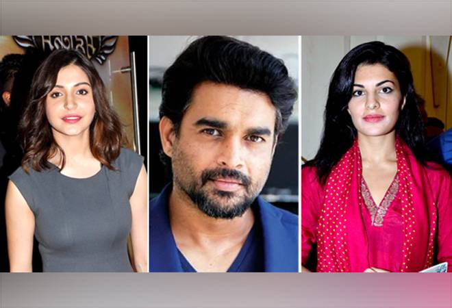 Sri Lanka blasts: From Jacqueline Fernandez to R Madhavan, celebrities call for swift action, peace
