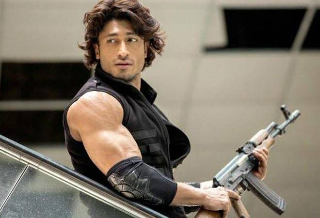 Commando 3 Box Office Collection Day 1: Vidyut Jammwal's action film likely to earn Rs 5 crore on opening day