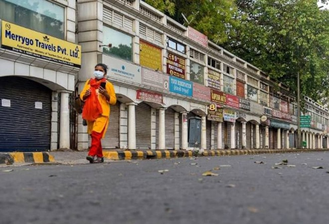 The Confederation of All India Traders (CAIT) said dharnas (protests) will be held nationwide in 1,500 places demanding the Centre, state governments and the GST Council to keep in abeyance the