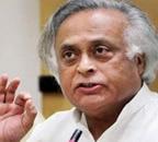 GST compensation shortfall: Govt can't pass the buck to states, says Jairam Ramesh