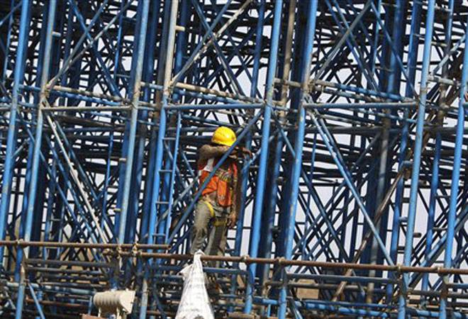 New PCPIR policy moots central funding for infrastructure