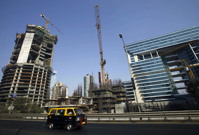 Sebi may approve norms for listing REITS on August 10