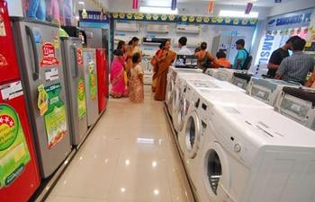 Major supply crunch hits consumer durable market, despite surge in demand