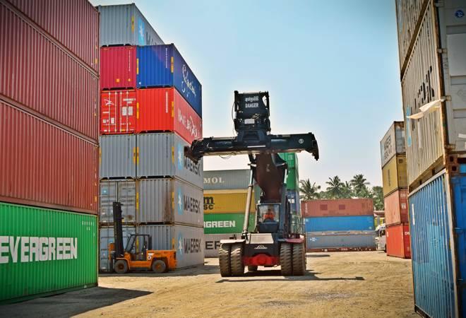 U.S. negotiating U.S. negotiating grant of special trade privilege to India, says US Commerce Secretaryof special trade privilege to India, says US Secretary of Commerce