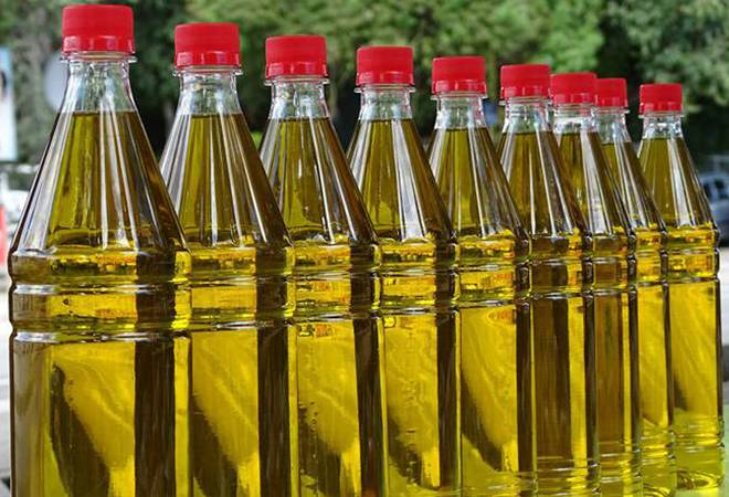 Cooking oil to become up to 10% cheaper; here's why