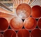 India's copper production shrinks 6.4%; Sterlite Copper, Hindustan Copper see massive slump in output