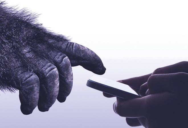 Corning announces Gorilla Glass 6 for mobile devices, to survive multiple drops
