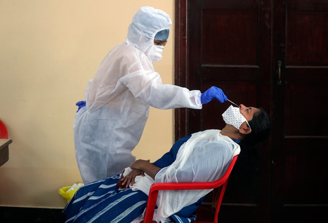 Coronavirus vaccine updates: How concrete are 'efficacy' claims by 3 leading candidates
