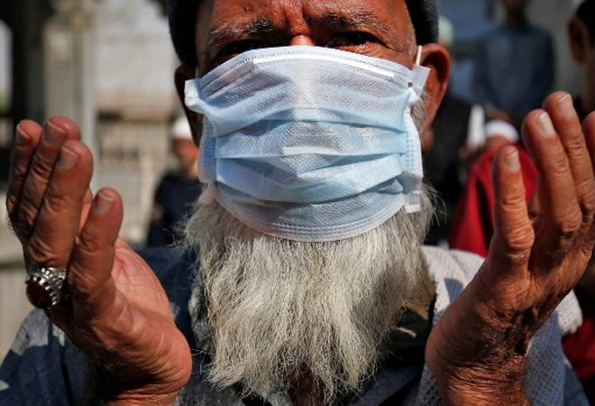 Coronavirus crisis: Pakistan has over 12,000 suspected cases; positive infections rise to 1,495