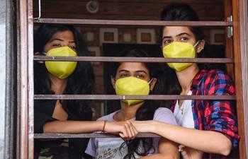 Uttar Pradesh govt imposes coronavirus lockdown from July 10 to July 13