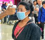 COVID-19 pandemic: Delhi airport may have testing facility for international arrivals