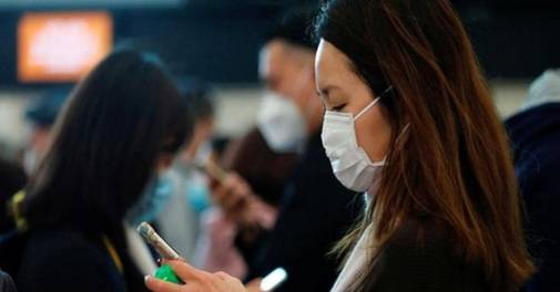 Coronavirus may have been spreading in China as early as August: Harvard Medical School research