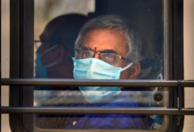 How Bhilwara became a model to contain coronavirus