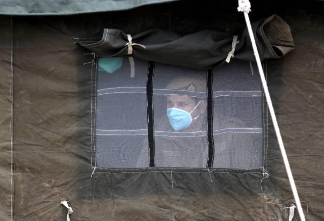 Coronavirus crisis: Centre mulls states' request to extend lockdown