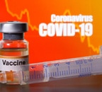 Coronavirus vaccine: Russia produces first batch; CanSino receives patent approval in China