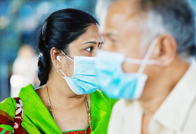 Delhi reports 900 new COVID-19 cases in 24 hours; lowest in second wave