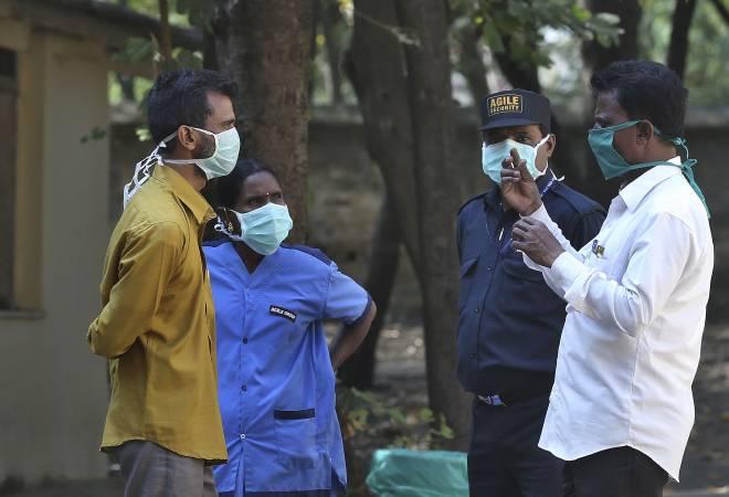 Coronavirus lockdown: Only 'negligent' employers to be penalised, clarifies govt