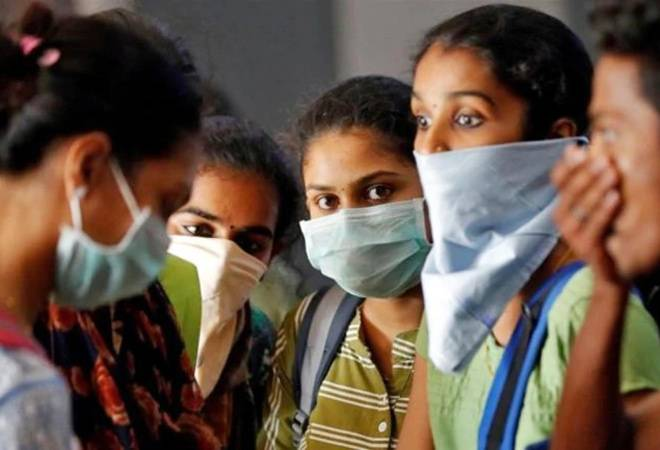 Coronavirus: Karnataka govt pledges Rs 200 crore to fight COVID-19