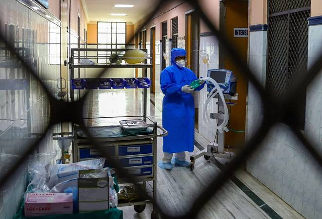 Coronavirus update: IIT-Roorkee keeps 9 students in 14-day isolation