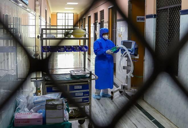 Coronavirus vaccine, drug update: Dexamethasone's potency as first life saving drug raises hopes