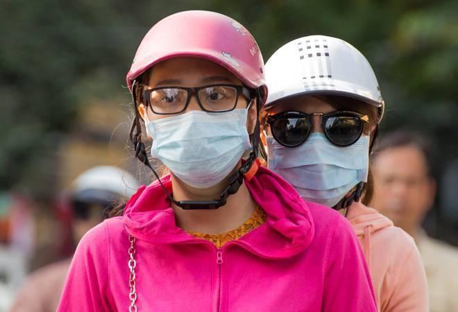 Coronavirus may make a comeback in China, warns top health official