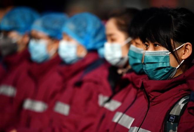 Coronavirus impact: 73% businesses report big reduction in orders, says FICCI