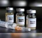 62% Indians hesitant to get vaccinated: LocalCircles