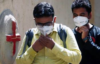 Coronavirus: Landlords can seek rent only after a month, says GB Nagar DM
