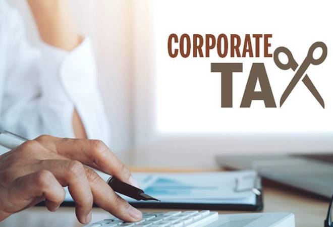 Axis Bank, ITC, others witness benefits of corporate tax cut in Q2
