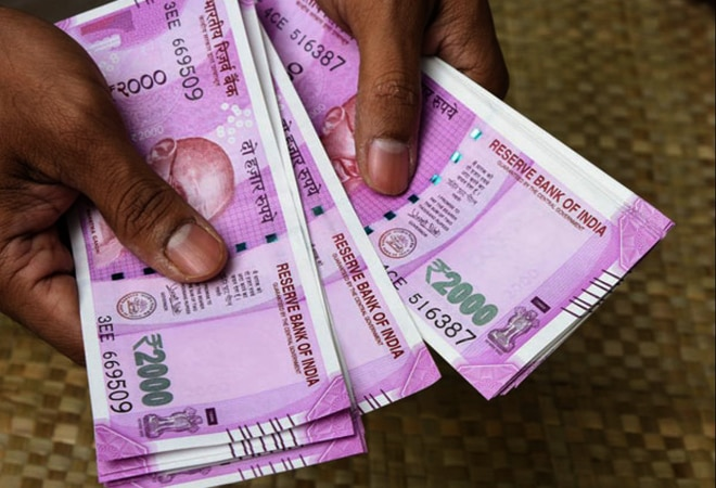 Compound interest waiver: Banks to issue cashback by November 5 for 'loyal' borrowers