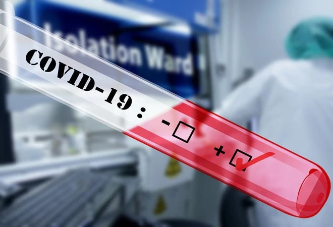 First COVID-19 outbreak hits Antarctica; at least 36 people infected